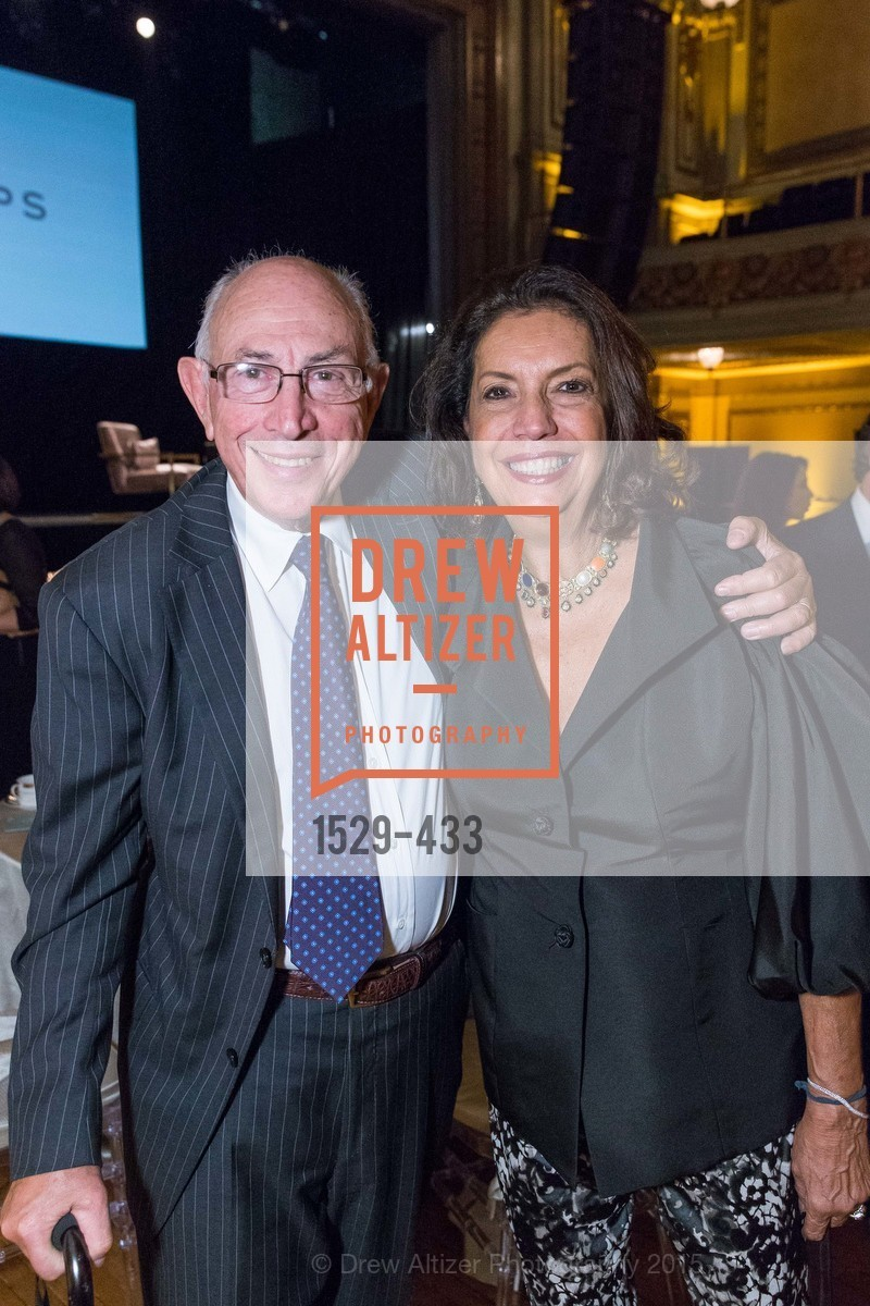 Irwin Federman, Concepcion Federman, SFMOMA Contemporary Vision Award, Regency Ballroom. 1300 Van Ness, November 3rd, 2015,Drew Altizer, Drew Altizer Photography, full-service event agency, private events, San Francisco photographer, photographer California