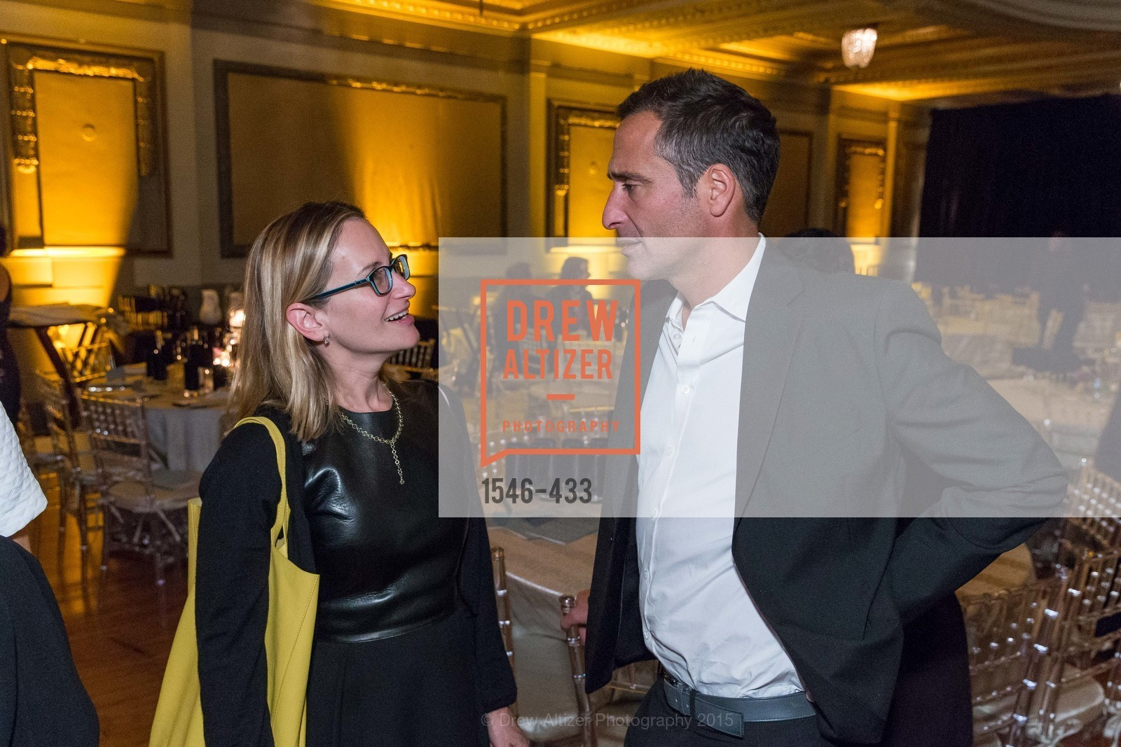 Extras, SFMOMA Contemporary Vision Award, November 3rd, 2015, Photo,Drew Altizer, Drew Altizer Photography, full-service agency, private events, San Francisco photographer, photographer california