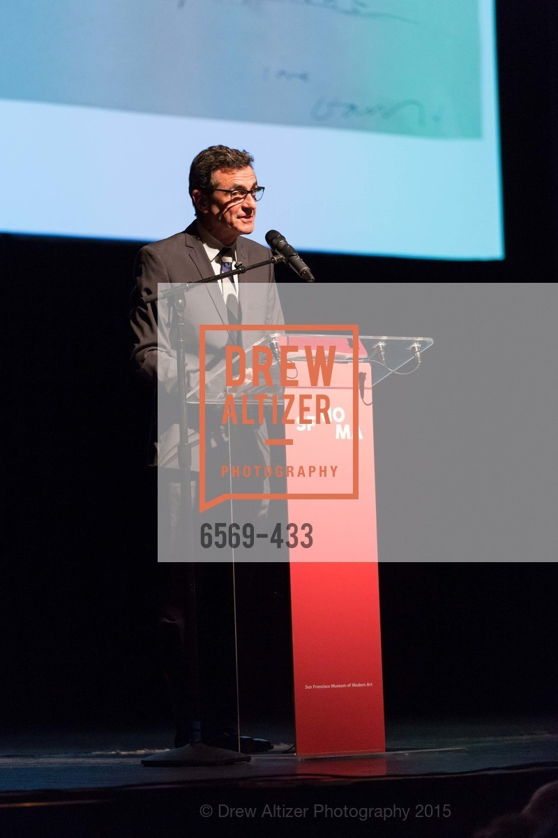 Neal Benezra, SFMOMA Contemporary Vision Award, Regency Ballroom. 1300 Van Ness, November 3rd, 2015,Drew Altizer, Drew Altizer Photography, full-service event agency, private events, San Francisco photographer, photographer California
