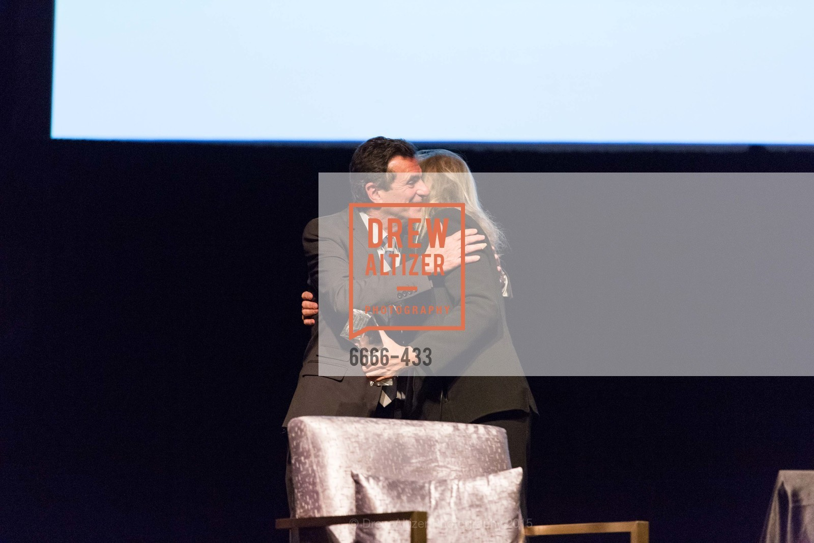 Neal Benezra, Annie Leibovitz, SFMOMA Contemporary Vision Award, Regency Ballroom. 1300 Van Ness, November 3rd, 2015,Drew Altizer, Drew Altizer Photography, full-service agency, private events, San Francisco photographer, photographer california