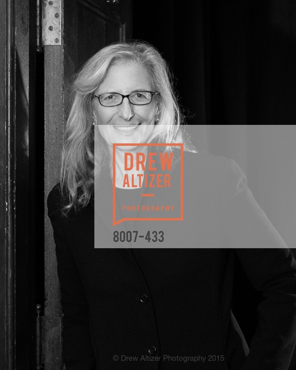 Annie Leibovitz, SFMOMA Contemporary Vision Award, Regency Ballroom. 1300 Van Ness, November 3rd, 2015,Drew Altizer, Drew Altizer Photography, full-service event agency, private events, San Francisco photographer, photographer California