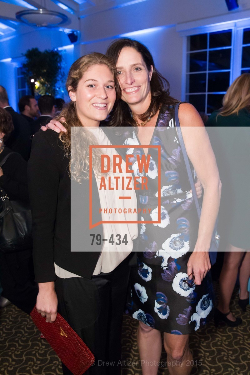 Lily Goff, Kirsten Komoroske, The Walt Disney Family Museum Fundraising Gala and Diane Disney Miller Lifetime Achievement Award, Golden Gate Club. 135 Fisher Loop in the Presidio, November 3rd, 2015,Drew Altizer, Drew Altizer Photography, full-service agency, private events, San Francisco photographer, photographer california