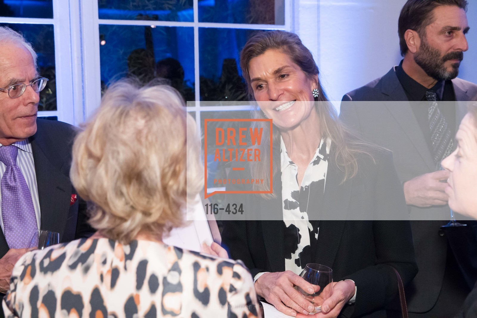 Tammy Miller, The Walt Disney Family Museum Fundraising Gala and Diane Disney Miller Lifetime Achievement Award, Golden Gate Club. 135 Fisher Loop in the Presidio, November 3rd, 2015,Drew Altizer, Drew Altizer Photography, full-service agency, private events, San Francisco photographer, photographer california
