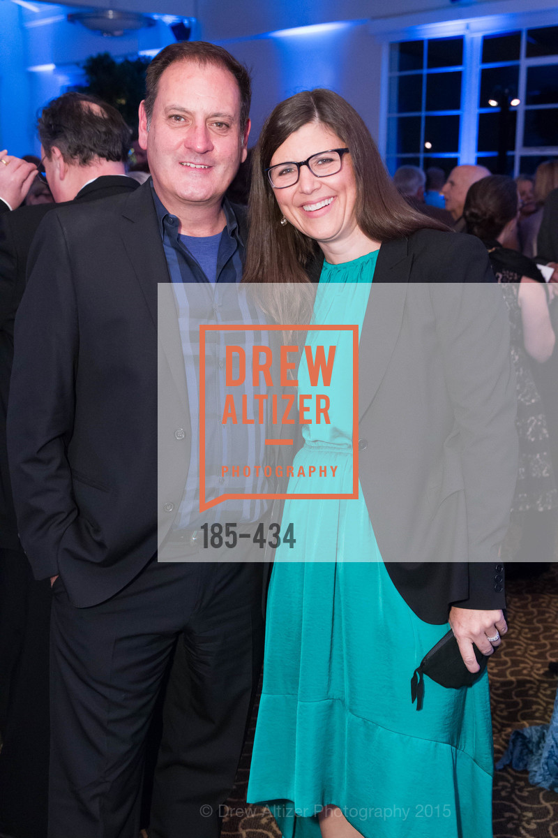 Craig Ping, Fiona Caps, The Walt Disney Family Museum Fundraising Gala and Diane Disney Miller Lifetime Achievement Award, Golden Gate Club. 135 Fisher Loop in the Presidio, November 3rd, 2015,Drew Altizer, Drew Altizer Photography, full-service agency, private events, San Francisco photographer, photographer california