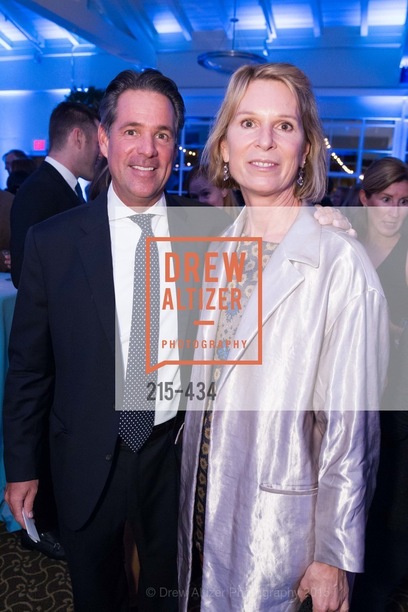 Tom Sebastian, Jennifer Goff, The Walt Disney Family Museum Fundraising Gala and Diane Disney Miller Lifetime Achievement Award, Golden Gate Club. 135 Fisher Loop in the Presidio, November 3rd, 2015,Drew Altizer, Drew Altizer Photography, full-service agency, private events, San Francisco photographer, photographer california