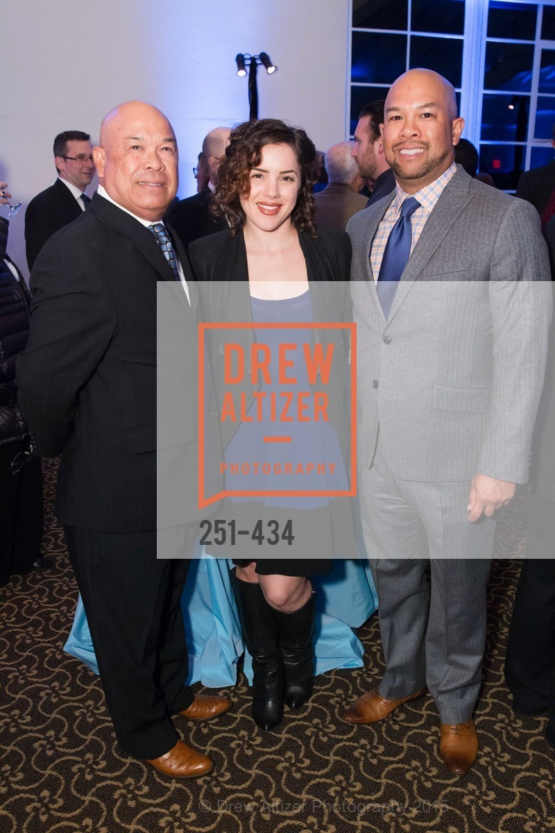 Reli Pioroda, Marissa Sara, Rich Pioroda, The Walt Disney Family Museum Fundraising Gala and Diane Disney Miller Lifetime Achievement Award, Golden Gate Club. 135 Fisher Loop in the Presidio, November 3rd, 2015,Drew Altizer, Drew Altizer Photography, full-service agency, private events, San Francisco photographer, photographer california