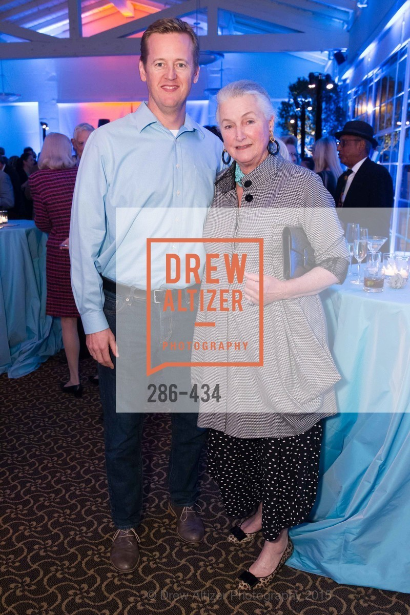Daniel Aasheim, Elizabeth Swanson, The Walt Disney Family Museum Fundraising Gala and Diane Disney Miller Lifetime Achievement Award, Golden Gate Club. 135 Fisher Loop in the Presidio, November 3rd, 2015,Drew Altizer, Drew Altizer Photography, full-service agency, private events, San Francisco photographer, photographer california