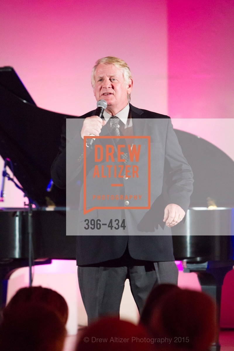 Bill Farmer, The Walt Disney Family Museum Fundraising Gala and Diane Disney Miller Lifetime Achievement Award, Golden Gate Club. 135 Fisher Loop in the Presidio, November 3rd, 2015,Drew Altizer, Drew Altizer Photography, full-service agency, private events, San Francisco photographer, photographer california