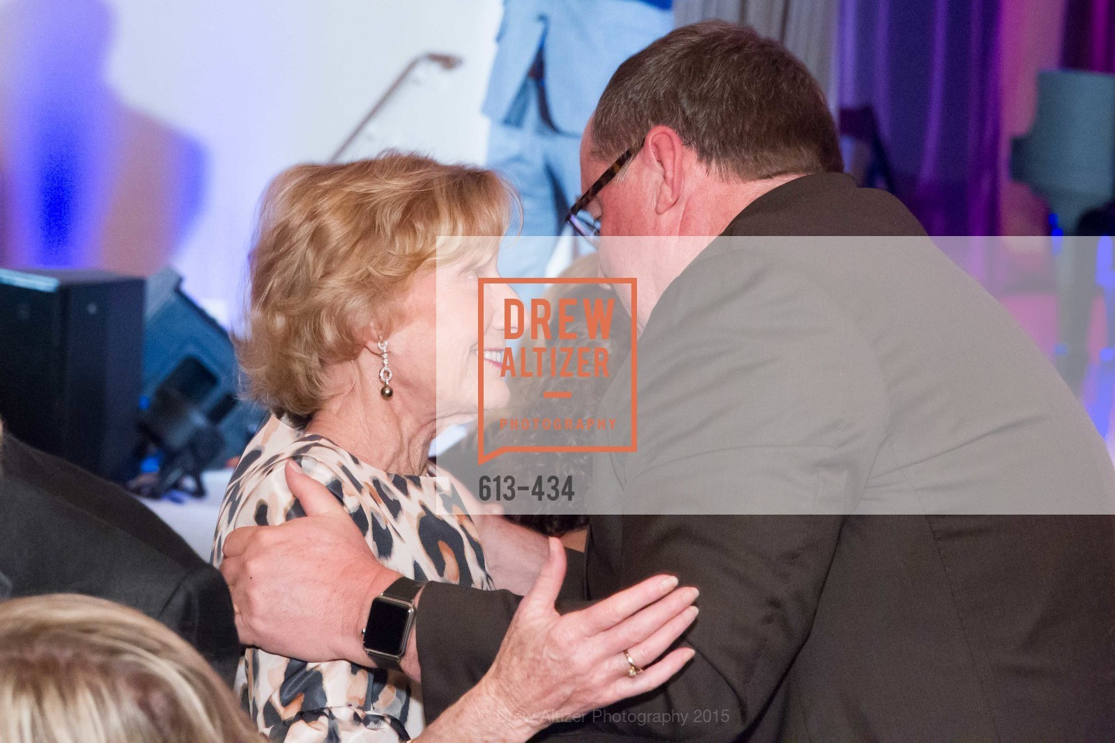 Nancy Bechtle, John Lasseter, The Walt Disney Family Museum Fundraising Gala and Diane Disney Miller Lifetime Achievement Award, Golden Gate Club. 135 Fisher Loop in the Presidio, November 3rd, 2015,Drew Altizer, Drew Altizer Photography, full-service agency, private events, San Francisco photographer, photographer california