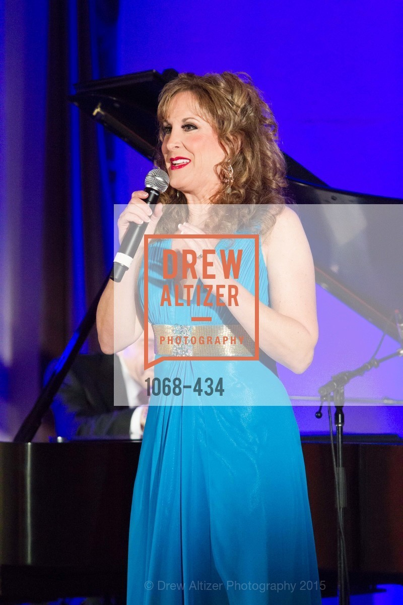 Jodi Benson, The Walt Disney Family Museum Fundraising Gala and Diane Disney Miller Lifetime Achievement Award, Golden Gate Club. 135 Fisher Loop in the Presidio, November 3rd, 2015,Drew Altizer, Drew Altizer Photography, full-service agency, private events, San Francisco photographer, photographer california