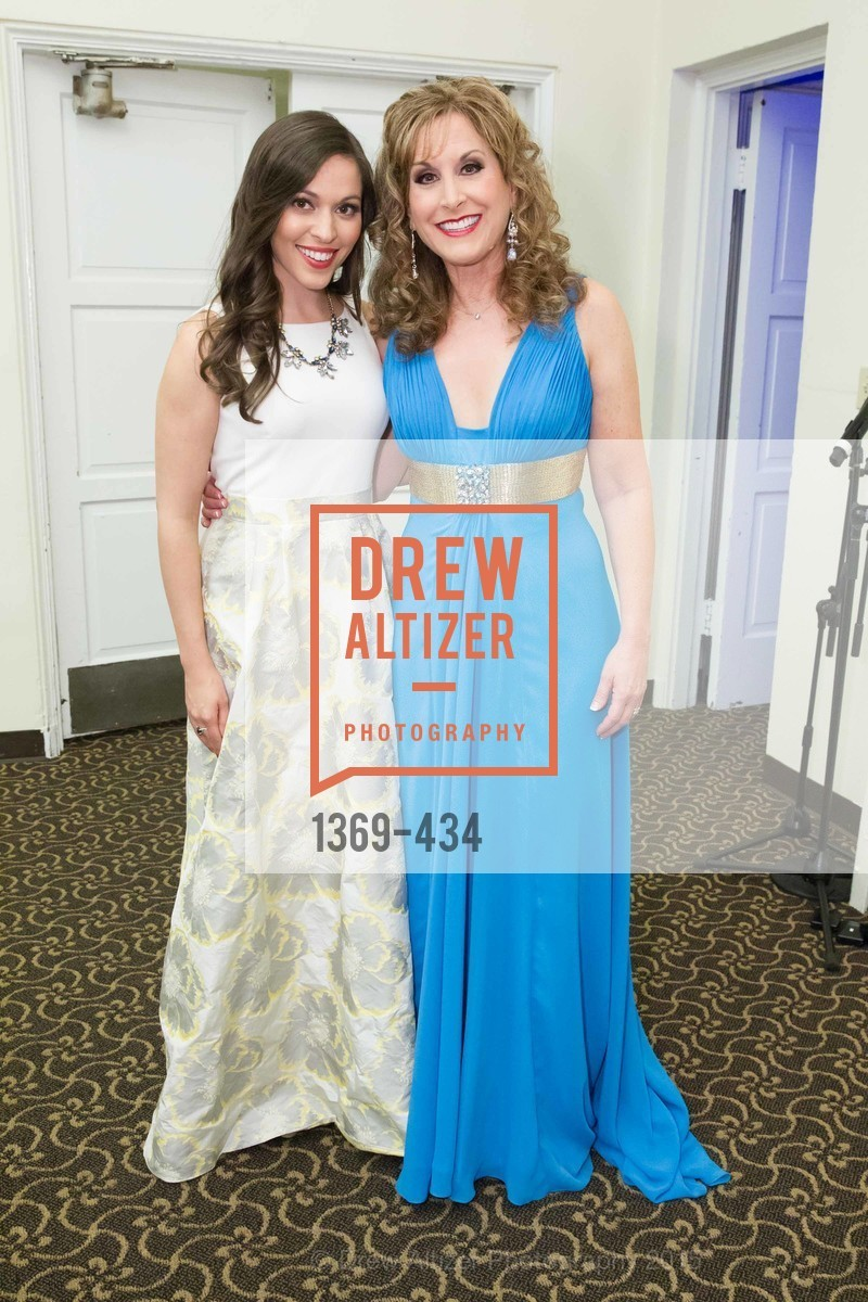 Juliana Hansen, Jodi Benson, The Walt Disney Family Museum Fundraising Gala and Diane Disney Miller Lifetime Achievement Award, Golden Gate Club. 135 Fisher Loop in the Presidio, November 3rd, 2015,Drew Altizer, Drew Altizer Photography, full-service agency, private events, San Francisco photographer, photographer california