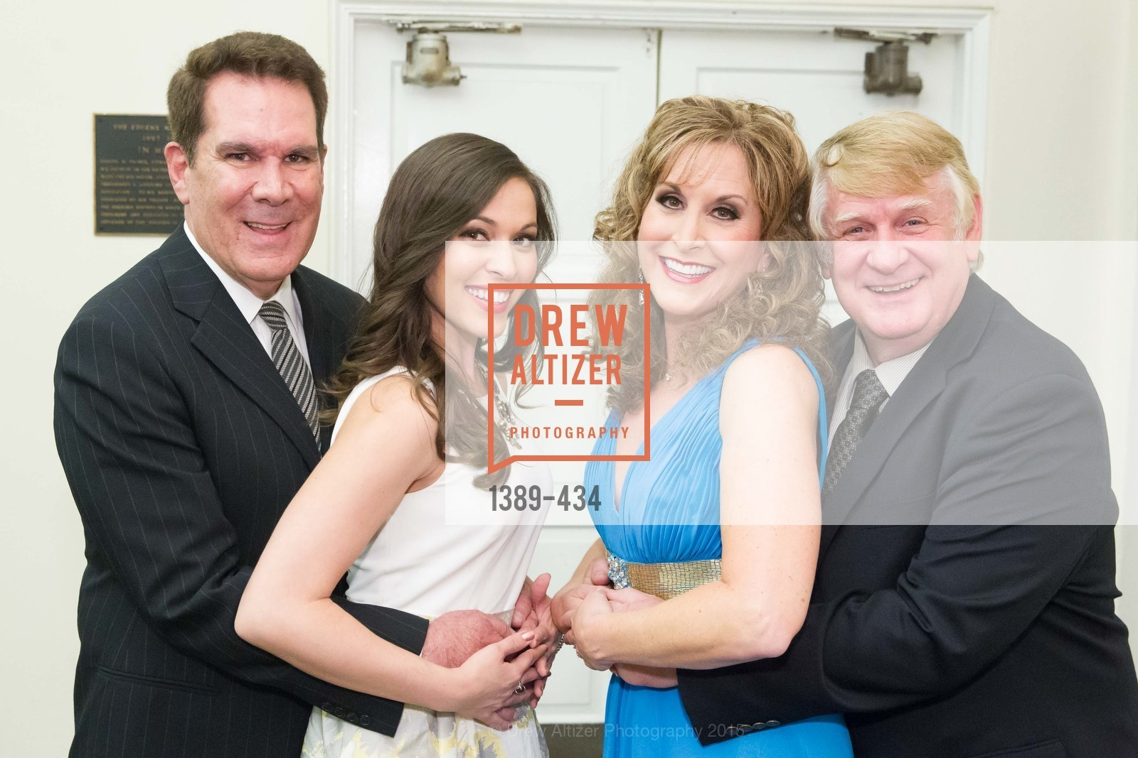 Tony Anselmo, Juliana Hansen, Jodi Benson, Bill Farmer, The Walt Disney Family Museum Fundraising Gala and Diane Disney Miller Lifetime Achievement Award, Golden Gate Club. 135 Fisher Loop in the Presidio, November 3rd, 2015,Drew Altizer, Drew Altizer Photography, full-service agency, private events, San Francisco photographer, photographer california