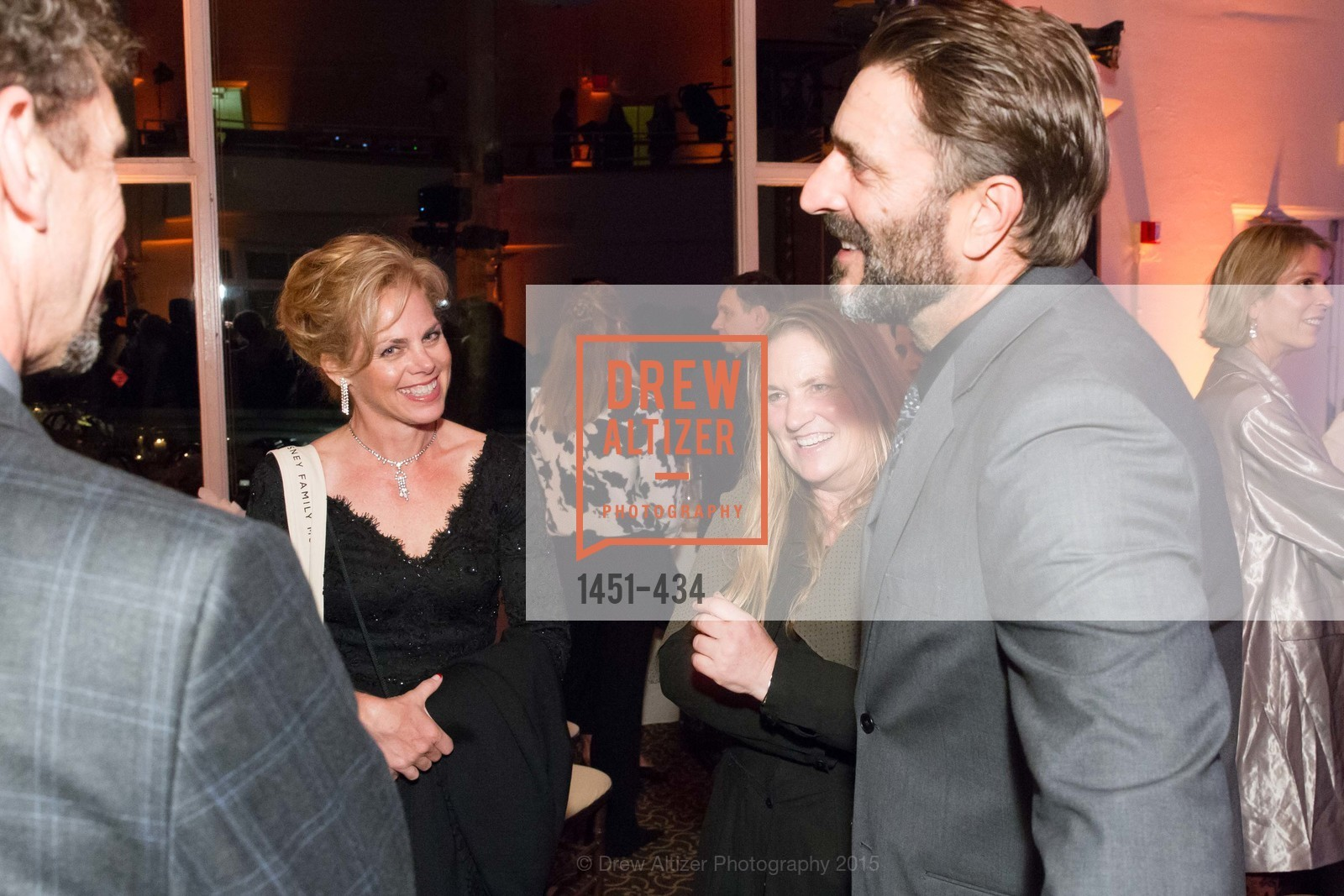 Extras, The Walt Disney Family Museum Fundraising Gala and Diane Disney Miller Lifetime Achievement Award, November 3rd, 2015, Photo,Drew Altizer, Drew Altizer Photography, full-service agency, private events, San Francisco photographer, photographer california