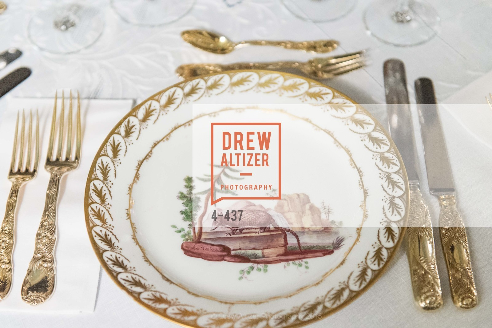 Atmosphere, FDS Vintner Reception and Dinner, Private Residence, November 4th, 2015,Drew Altizer, Drew Altizer Photography, full-service agency, private events, San Francisco photographer, photographer california