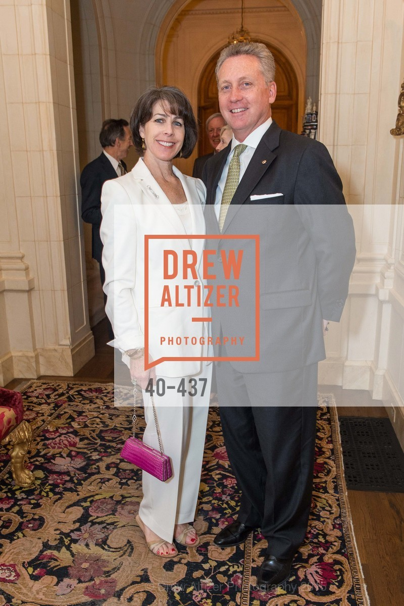 Carolyn Carroll, Tom Carroll, FDS Vintner Reception and Dinner, Private Residence, November 4th, 2015,Drew Altizer, Drew Altizer Photography, full-service agency, private events, San Francisco photographer, photographer california