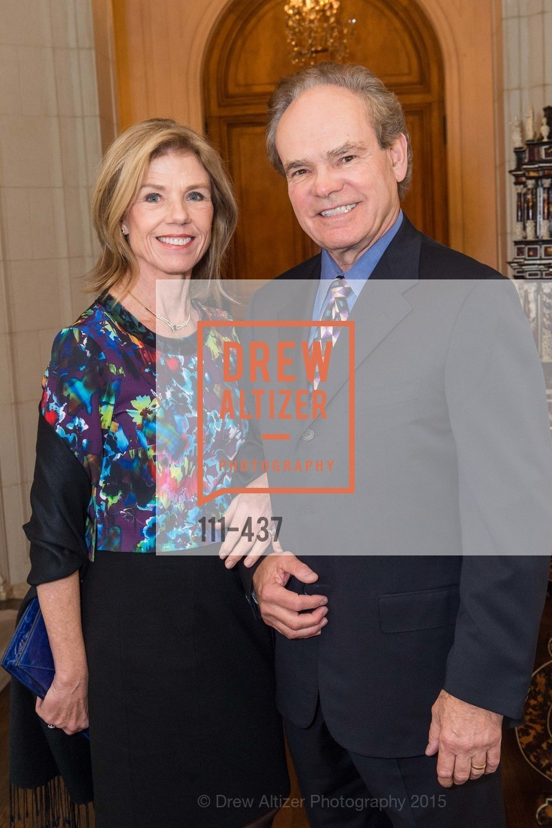 Kay Fike, Steve Fike, FDS Vintner Reception and Dinner, Private Residence, November 4th, 2015,Drew Altizer, Drew Altizer Photography, full-service agency, private events, San Francisco photographer, photographer california