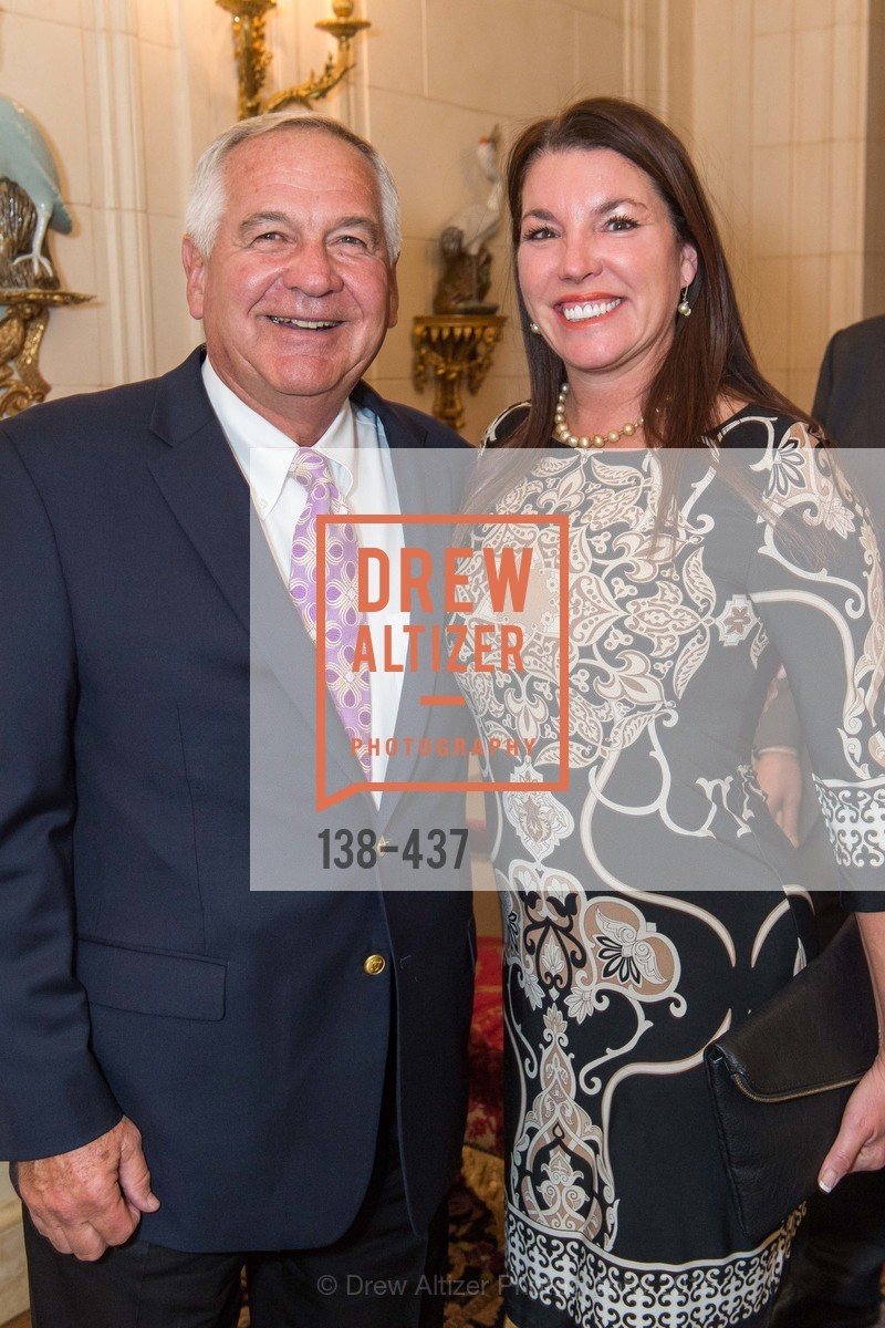 Robin Baggett, Michelle Baggett, FDS Vintner Reception and Dinner, Private Residence, November 4th, 2015,Drew Altizer, Drew Altizer Photography, full-service agency, private events, San Francisco photographer, photographer california