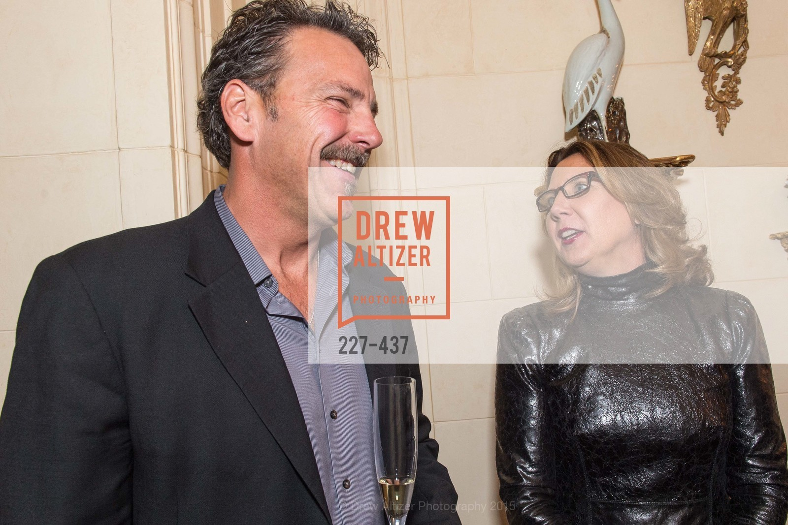 Gina Gallo, FDS Vintner Reception and Dinner, Private Residence, November 4th, 2015,Drew Altizer, Drew Altizer Photography, full-service agency, private events, San Francisco photographer, photographer california