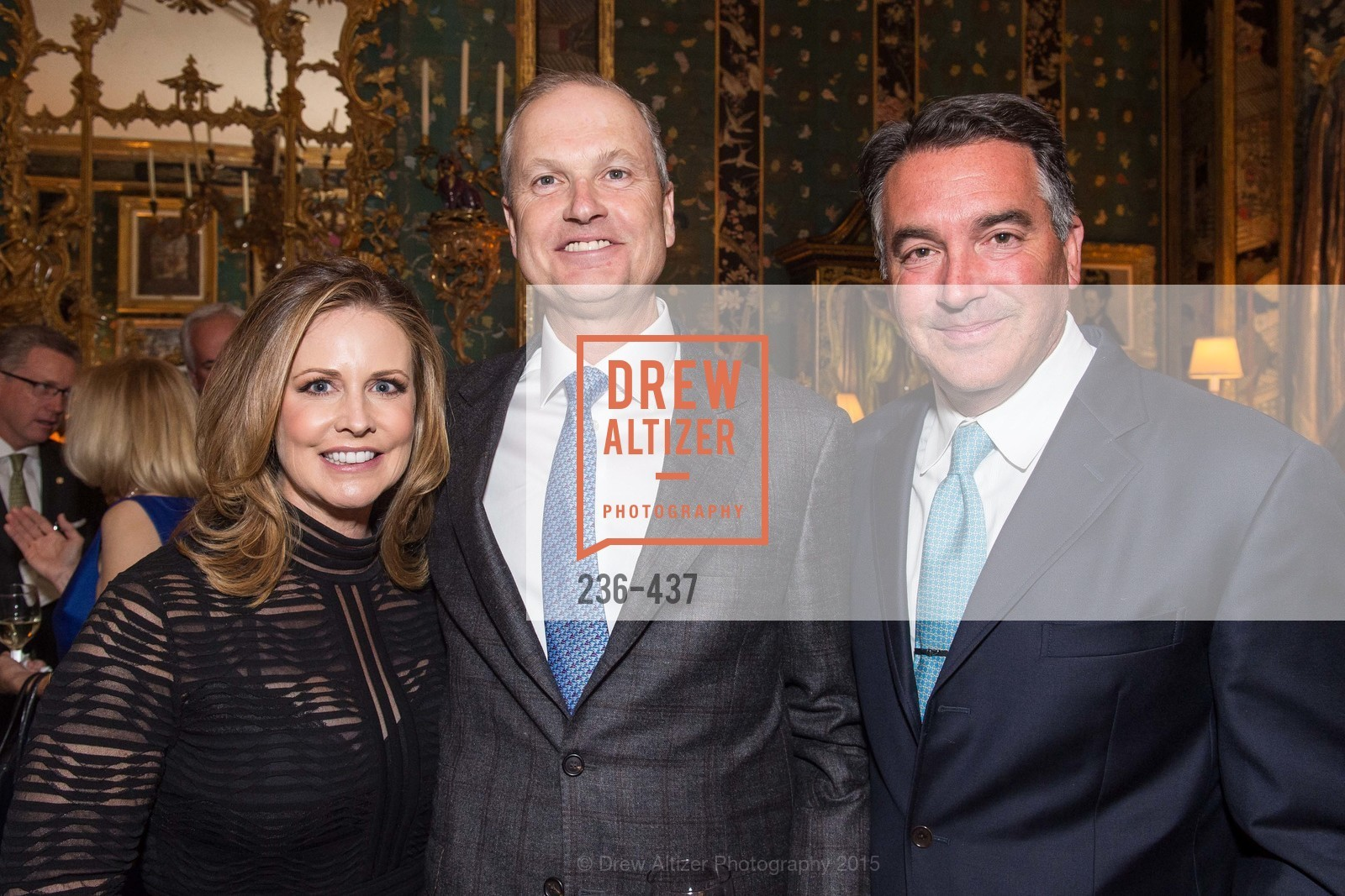 Maggie Oetgen, Steven Stull, Michael Polenske, FDS Vintner Reception and Dinner, Private Residence, November 4th, 2015,Drew Altizer, Drew Altizer Photography, full-service agency, private events, San Francisco photographer, photographer california