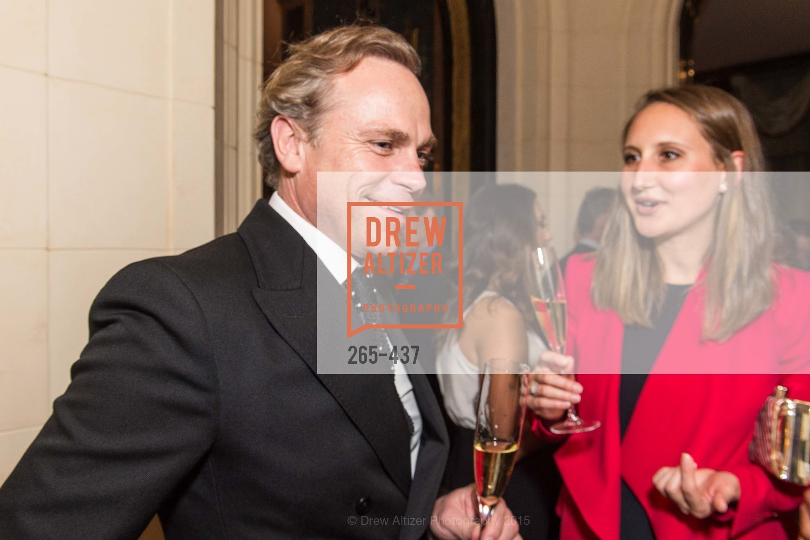Jean Charles Boisset, FDS Vintner Reception and Dinner, Private Residence, November 4th, 2015,Drew Altizer, Drew Altizer Photography, full-service agency, private events, San Francisco photographer, photographer california