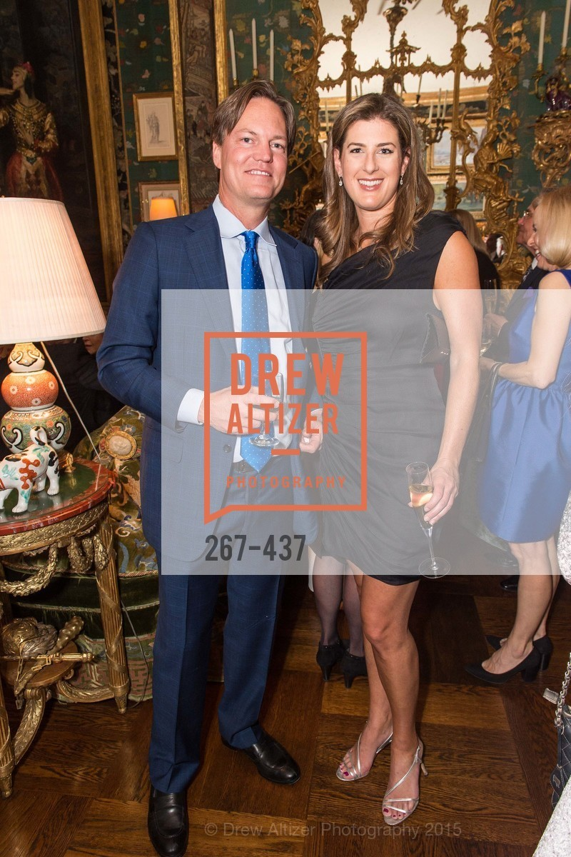 Steven Stull, Lisa Hurwich, FDS Vintner Reception and Dinner, Private Residence, November 4th, 2015,Drew Altizer, Drew Altizer Photography, full-service agency, private events, San Francisco photographer, photographer california