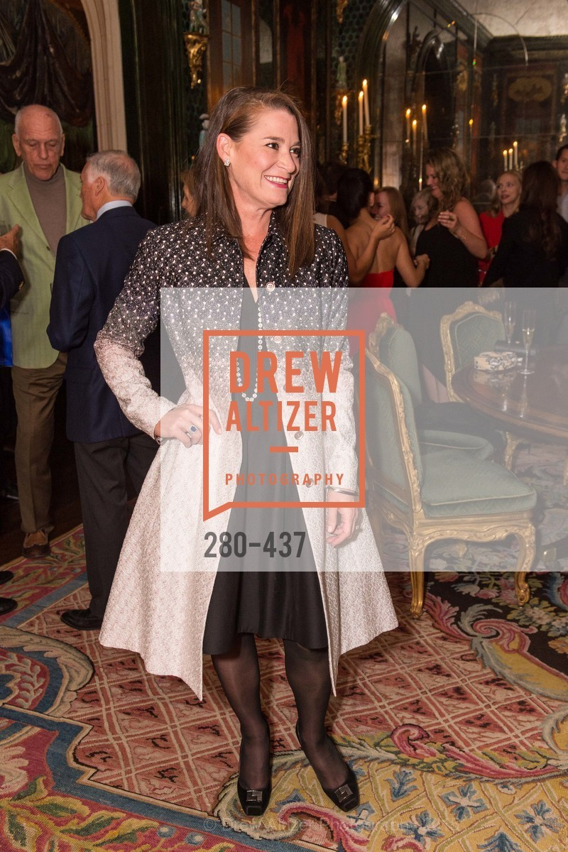 Extras, FDS Vintner Reception and Dinner, November 4th, 2015, Photo,Drew Altizer, Drew Altizer Photography, full-service agency, private events, San Francisco photographer, photographer california