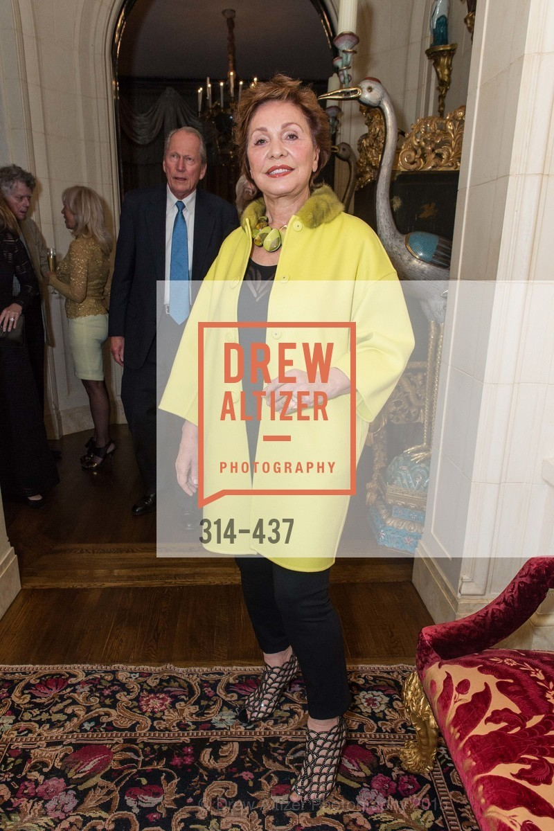 Maria Shrem, FDS Vintner Reception and Dinner, Private Residence, November 4th, 2015,Drew Altizer, Drew Altizer Photography, full-service agency, private events, San Francisco photographer, photographer california