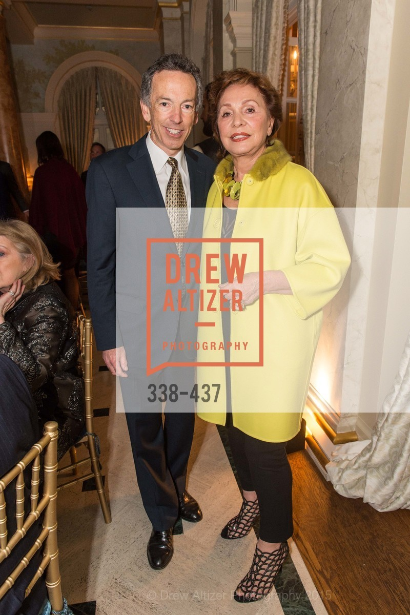 Rick Walker, Maria Manetti Shrem, FDS Vintner Reception and Dinner, Private Residence, November 4th, 2015,Drew Altizer, Drew Altizer Photography, full-service agency, private events, San Francisco photographer, photographer california
