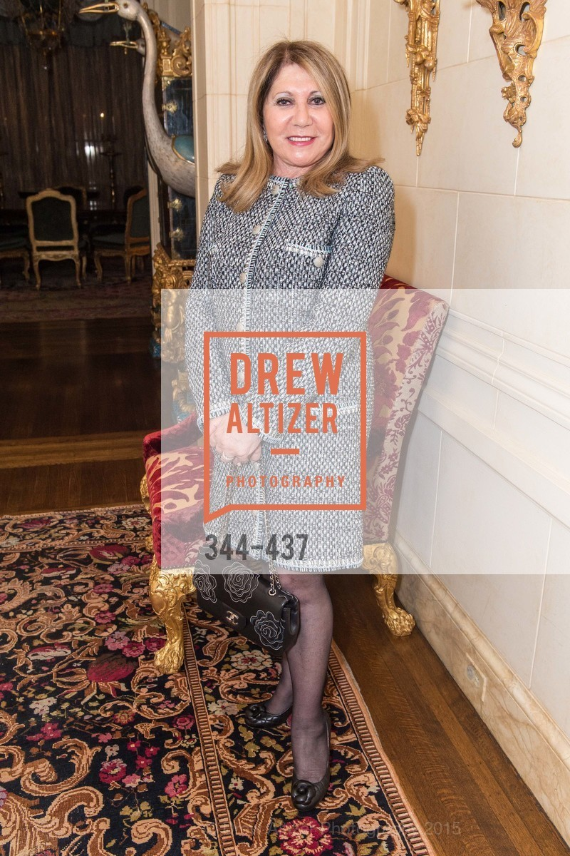 Athena Blackburn, FDS Vintner Reception and Dinner, Private Residence, November 4th, 2015,Drew Altizer, Drew Altizer Photography, full-service agency, private events, San Francisco photographer, photographer california