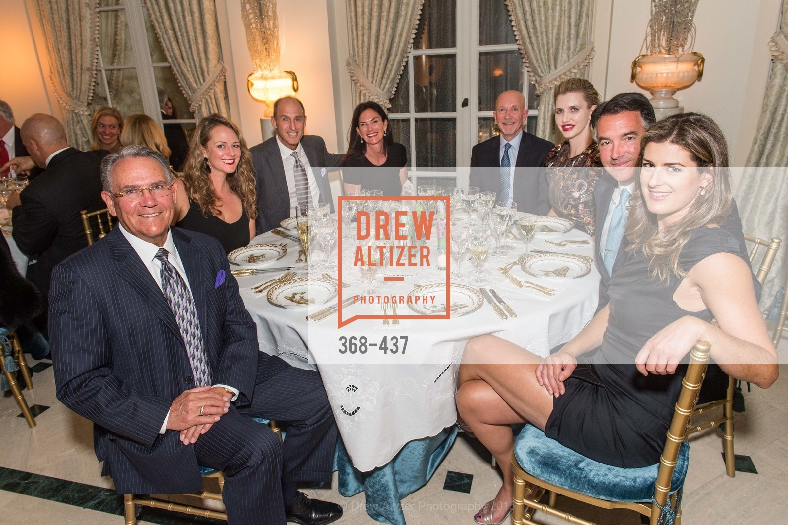 Top Picks, FDS Vintner Reception and Dinner, November 4th, 2015, Photo,Drew Altizer, Drew Altizer Photography, full-service agency, private events, San Francisco photographer, photographer california