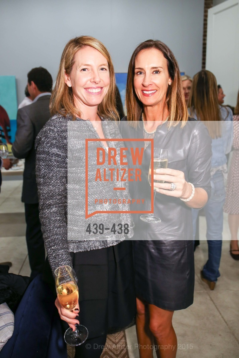 Tatum Reed, Sierra Moller, Stephanie Breitbard Fine Arts San Francisco Opening, Stephanie Breitbard Fine Arts. 843 Montgomery St, November 4th, 2015,Drew Altizer, Drew Altizer Photography, full-service agency, private events, San Francisco photographer, photographer california
