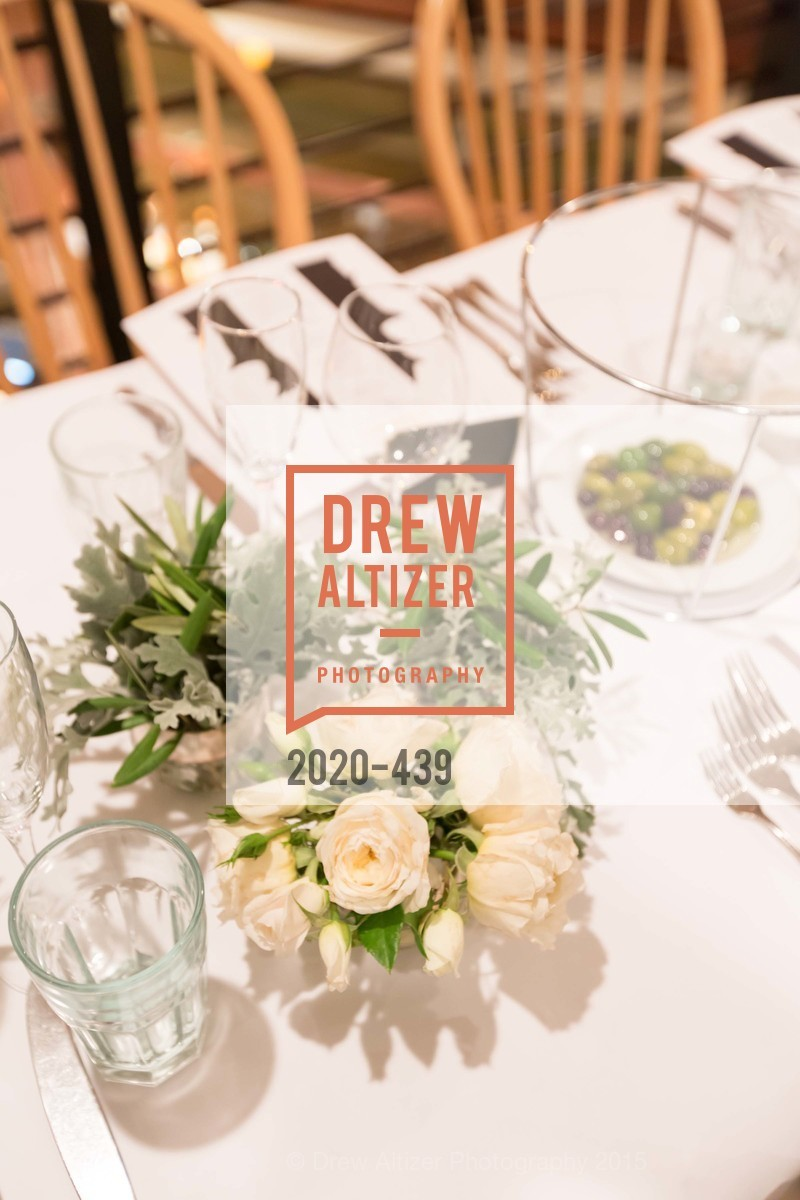 Atmosphere, J.RACHMAN FIRST LOOK AND GRAND OPENING, JONATHAN RACHMAN DESIGN. 1632C MARKET ST, November 4th, 2015,Drew Altizer, Drew Altizer Photography, full-service agency, private events, San Francisco photographer, photographer california