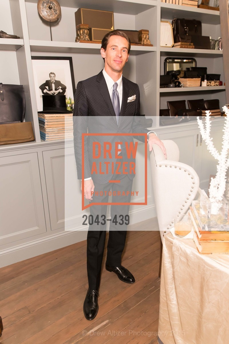Scott Chaffin, J.RACHMAN FIRST LOOK AND GRAND OPENING, JONATHAN RACHMAN DESIGN. 1632C MARKET ST, November 4th, 2015,Drew Altizer, Drew Altizer Photography, full-service agency, private events, San Francisco photographer, photographer california