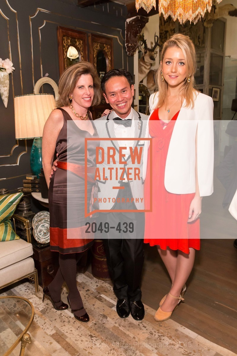 Faith Wheeler, Jonathan Rachman, Hannah Cecil Gurney, J.RACHMAN FIRST LOOK AND GRAND OPENING, JONATHAN RACHMAN DESIGN. 1632C MARKET ST, November 4th, 2015,Drew Altizer, Drew Altizer Photography, full-service agency, private events, San Francisco photographer, photographer california