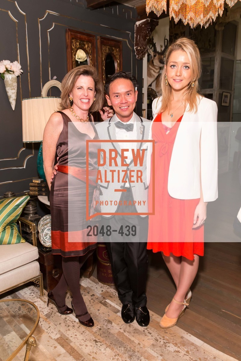 Faith Wheeler, Jonathan Rachman, Hannah Cecil Gurney, J.RACHMAN FIRST LOOK AND GRAND OPENING, JONATHAN RACHMAN DESIGN. 1632C MARKET ST, November 4th, 2015,Drew Altizer, Drew Altizer Photography, full-service event agency, private events, San Francisco photographer, photographer California