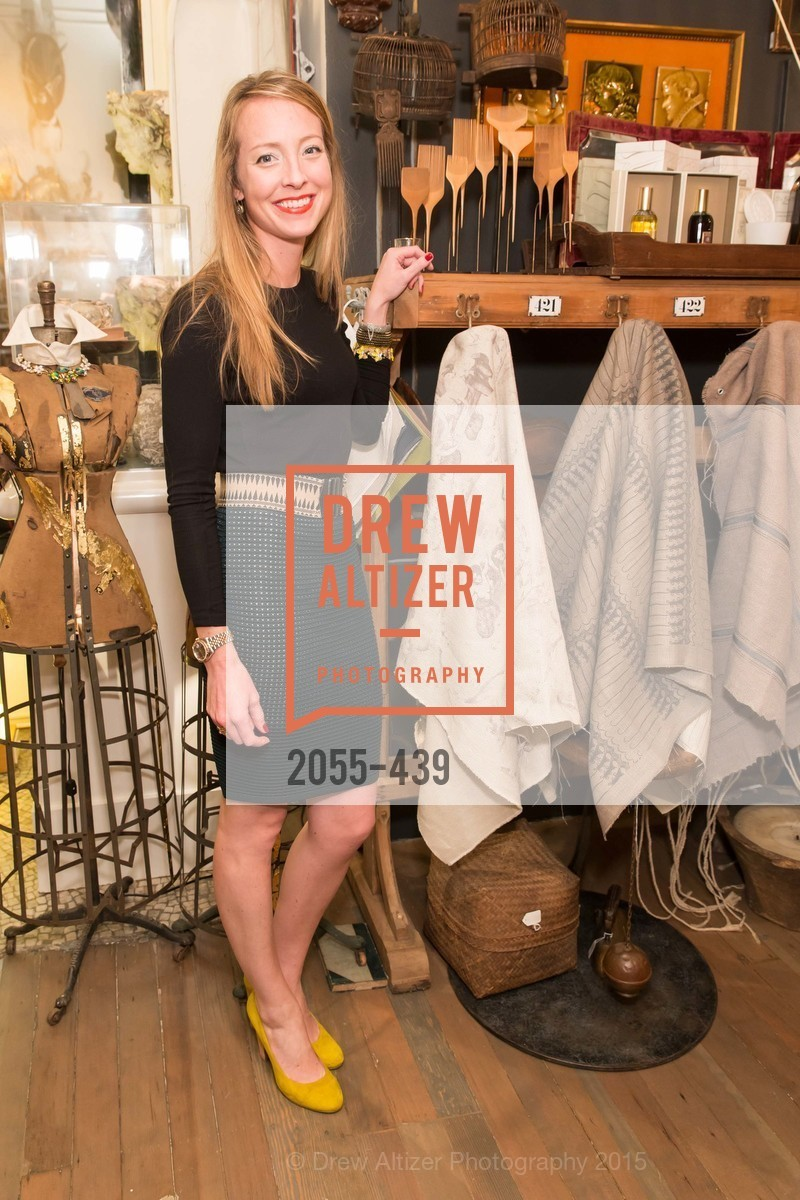 Noelle Cooper, J.RACHMAN FIRST LOOK AND GRAND OPENING, JONATHAN RACHMAN DESIGN. 1632C MARKET ST, November 4th, 2015,Drew Altizer, Drew Altizer Photography, full-service agency, private events, San Francisco photographer, photographer california