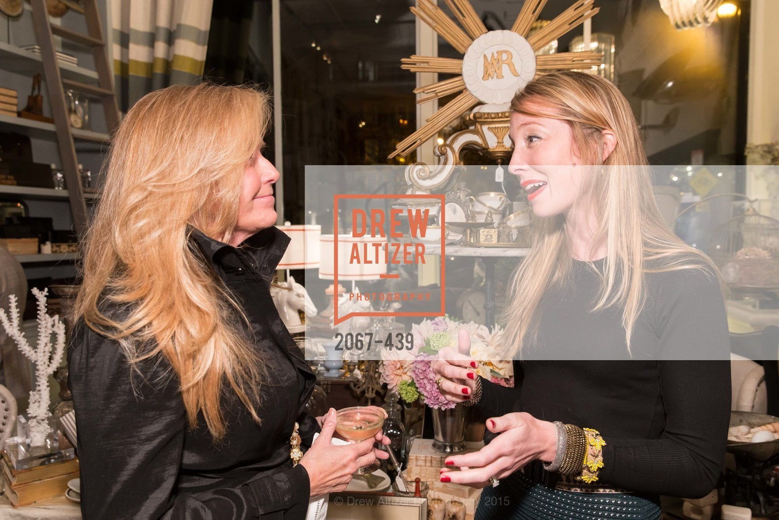 Lorrie Roschman, Noelle Cooper, J.RACHMAN FIRST LOOK AND GRAND OPENING, JONATHAN RACHMAN DESIGN. 1632C MARKET ST, November 4th, 2015,Drew Altizer, Drew Altizer Photography, full-service agency, private events, San Francisco photographer, photographer california