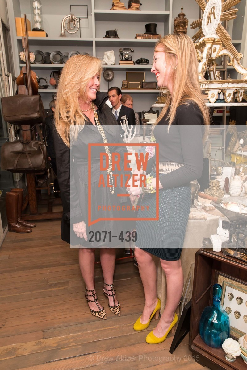 Lorrie Roschman, Noelle Cooper, J.RACHMAN FIRST LOOK AND GRAND OPENING, JONATHAN RACHMAN DESIGN. 1632C MARKET ST, November 4th, 2015,Drew Altizer, Drew Altizer Photography, full-service event agency, private events, San Francisco photographer, photographer California