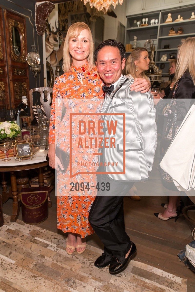 Aubrie Pick, Jonathan Rachman, J.RACHMAN FIRST LOOK AND GRAND OPENING, JONATHAN RACHMAN DESIGN. 1632C MARKET ST, November 4th, 2015,Drew Altizer, Drew Altizer Photography, full-service agency, private events, San Francisco photographer, photographer california