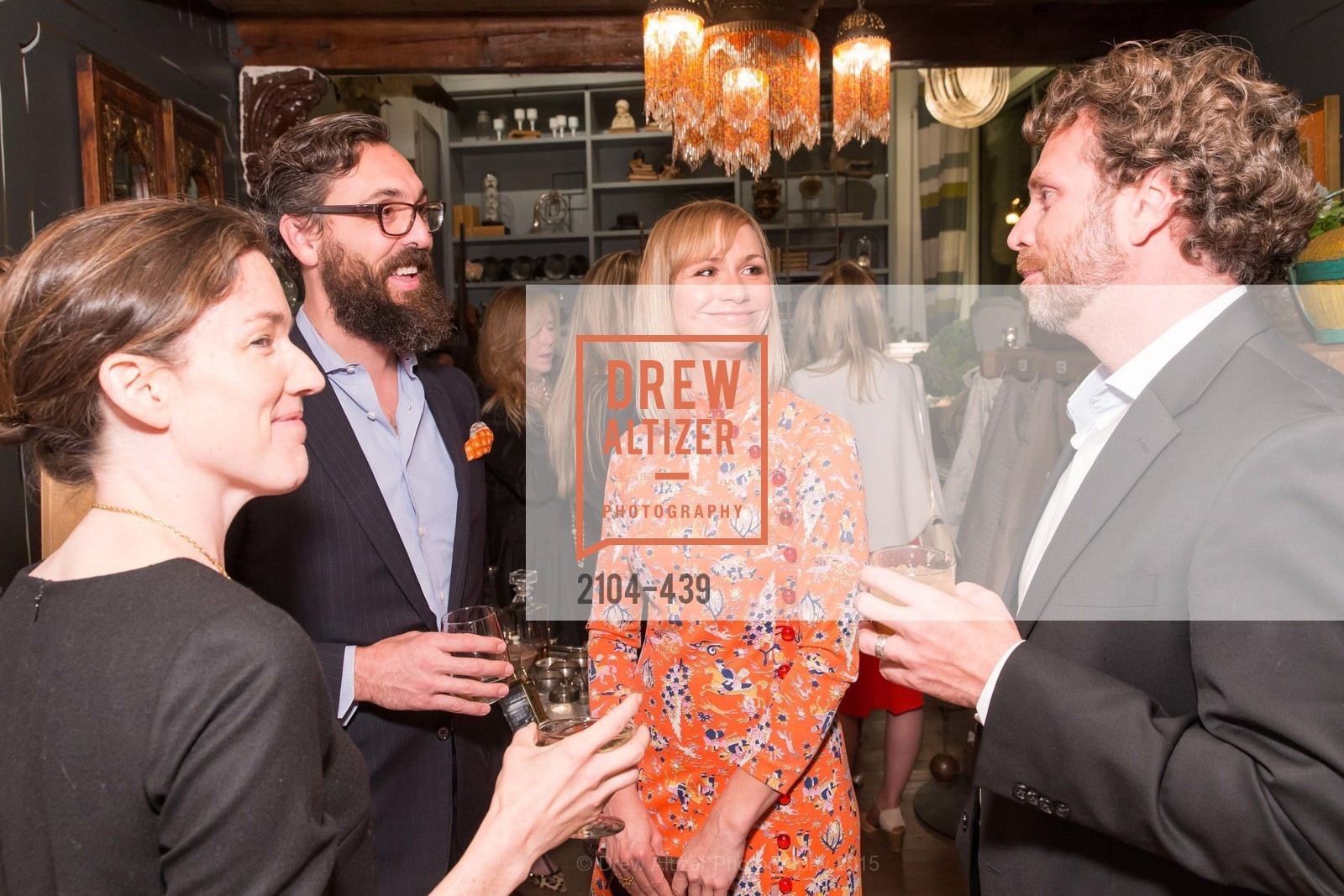 Erik Newton, Aubrie Pick, J.RACHMAN FIRST LOOK AND GRAND OPENING, JONATHAN RACHMAN DESIGN. 1632C MARKET ST, November 4th, 2015,Drew Altizer, Drew Altizer Photography, full-service event agency, private events, San Francisco photographer, photographer California