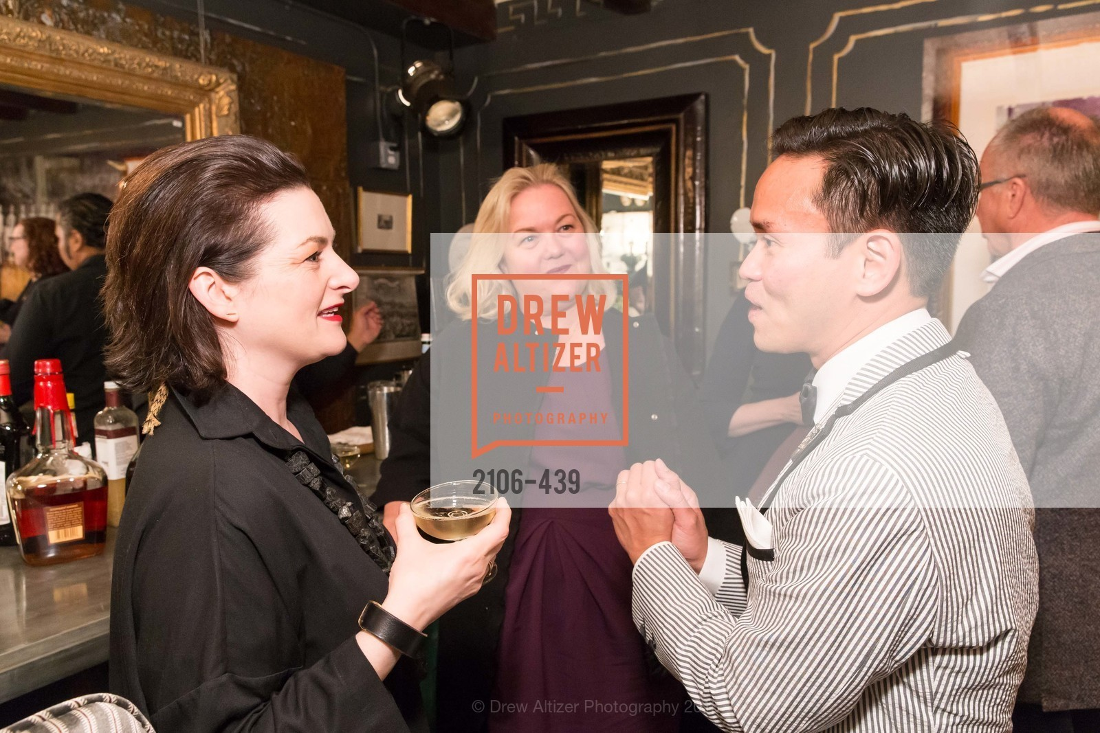 Alisa Carroll, Heidi Gerpheide, Jonathan Rachman, J.RACHMAN FIRST LOOK AND GRAND OPENING, JONATHAN RACHMAN DESIGN. 1632C MARKET ST, November 4th, 2015,Drew Altizer, Drew Altizer Photography, full-service agency, private events, San Francisco photographer, photographer california