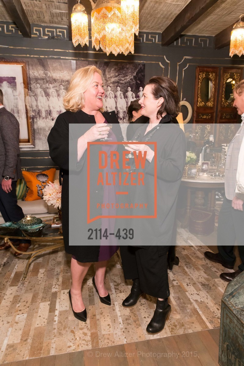 Heidi Gerpheide, Alisa Carroll, J.RACHMAN FIRST LOOK AND GRAND OPENING, JONATHAN RACHMAN DESIGN. 1632C MARKET ST, November 4th, 2015,Drew Altizer, Drew Altizer Photography, full-service agency, private events, San Francisco photographer, photographer california
