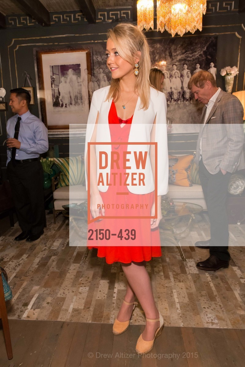 Hannah Cecil Gurney, J.RACHMAN FIRST LOOK AND GRAND OPENING, JONATHAN RACHMAN DESIGN. 1632C MARKET ST, November 4th, 2015,Drew Altizer, Drew Altizer Photography, full-service agency, private events, San Francisco photographer, photographer california