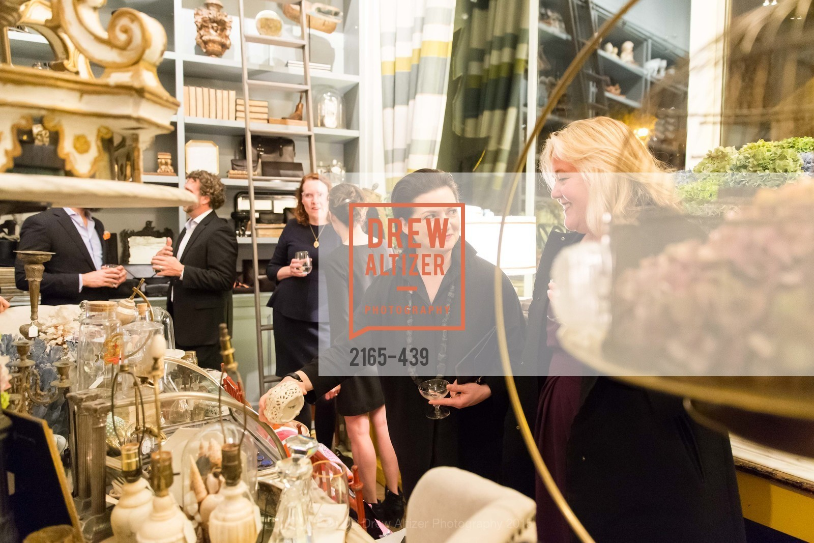 Alisa Carroll, J.RACHMAN FIRST LOOK AND GRAND OPENING, JONATHAN RACHMAN DESIGN. 1632C MARKET ST, November 4th, 2015,Drew Altizer, Drew Altizer Photography, full-service agency, private events, San Francisco photographer, photographer california