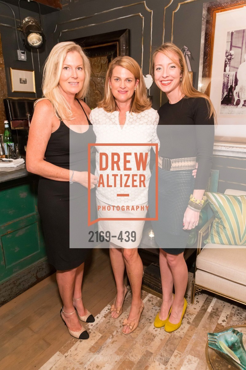 Margot Larkin, Amy Kelly, Noelle Cooper, J.RACHMAN FIRST LOOK AND GRAND OPENING, JONATHAN RACHMAN DESIGN. 1632C MARKET ST, November 4th, 2015,Drew Altizer, Drew Altizer Photography, full-service agency, private events, San Francisco photographer, photographer california