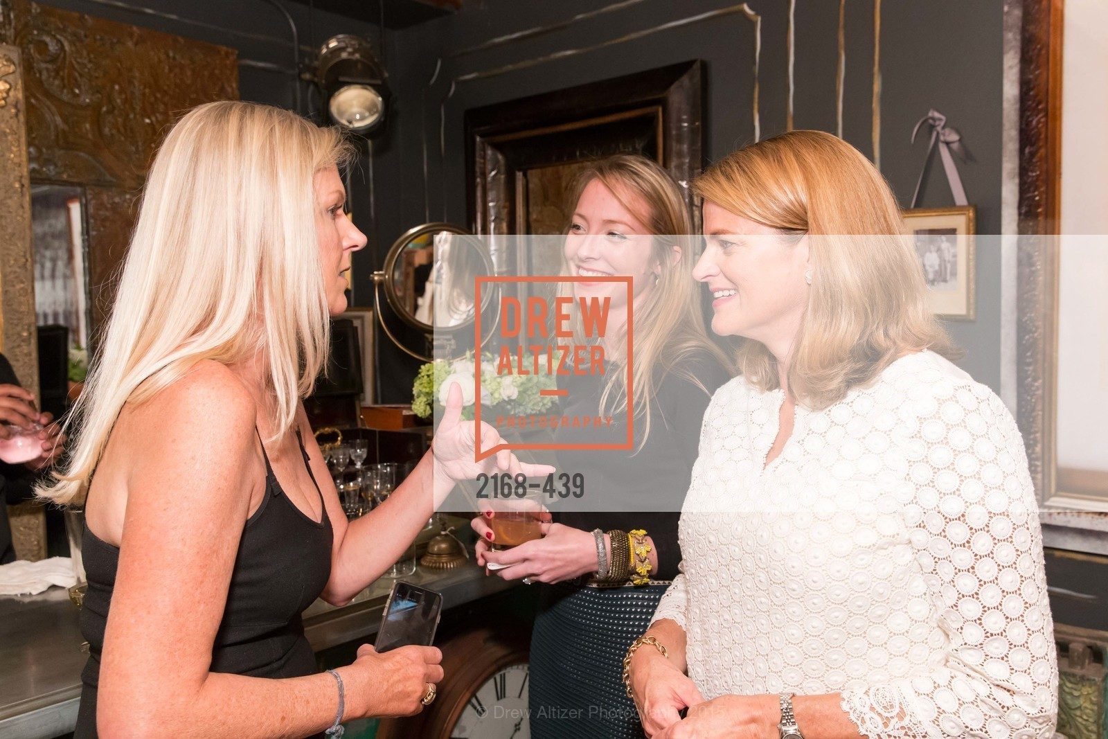 Margot Larkin, Noelle Cooper, Amy Kelly, J.RACHMAN FIRST LOOK AND GRAND OPENING, JONATHAN RACHMAN DESIGN. 1632C MARKET ST, November 4th, 2015,Drew Altizer, Drew Altizer Photography, full-service agency, private events, San Francisco photographer, photographer california