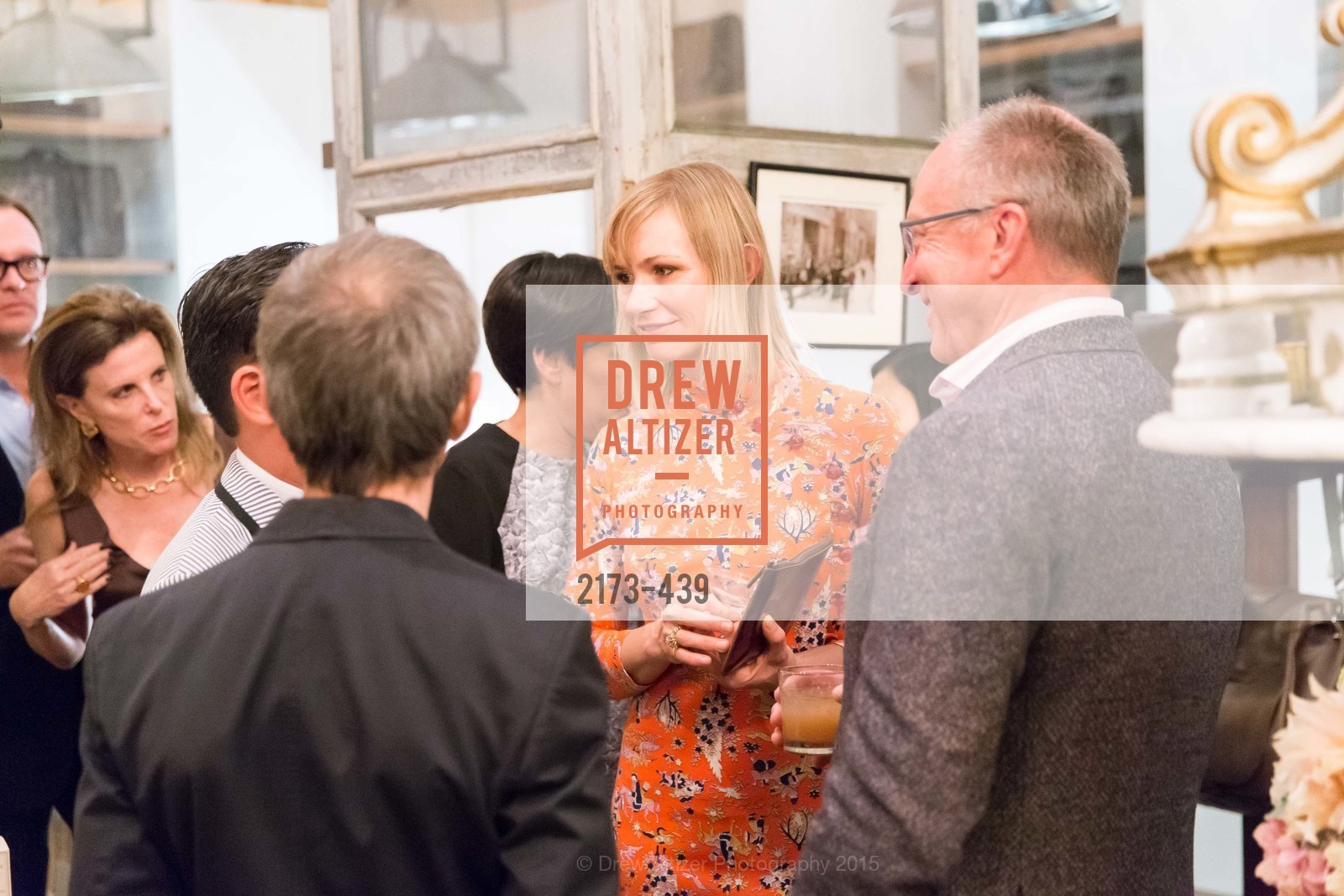 Aubrie Pick, J.RACHMAN FIRST LOOK AND GRAND OPENING, JONATHAN RACHMAN DESIGN. 1632C MARKET ST, November 4th, 2015,Drew Altizer, Drew Altizer Photography, full-service agency, private events, San Francisco photographer, photographer california