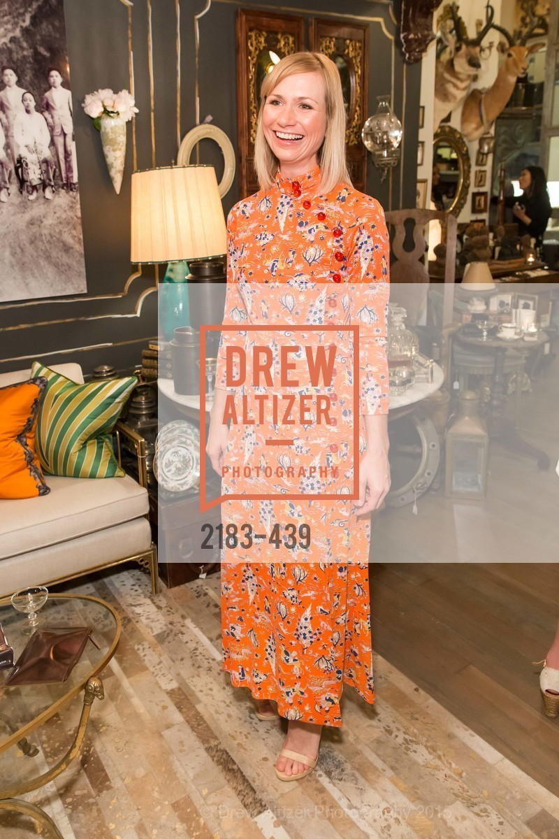 Aubrie Pick, J.RACHMAN FIRST LOOK AND GRAND OPENING, JONATHAN RACHMAN DESIGN. 1632C MARKET ST, November 4th, 2015,Drew Altizer, Drew Altizer Photography, full-service event agency, private events, San Francisco photographer, photographer California