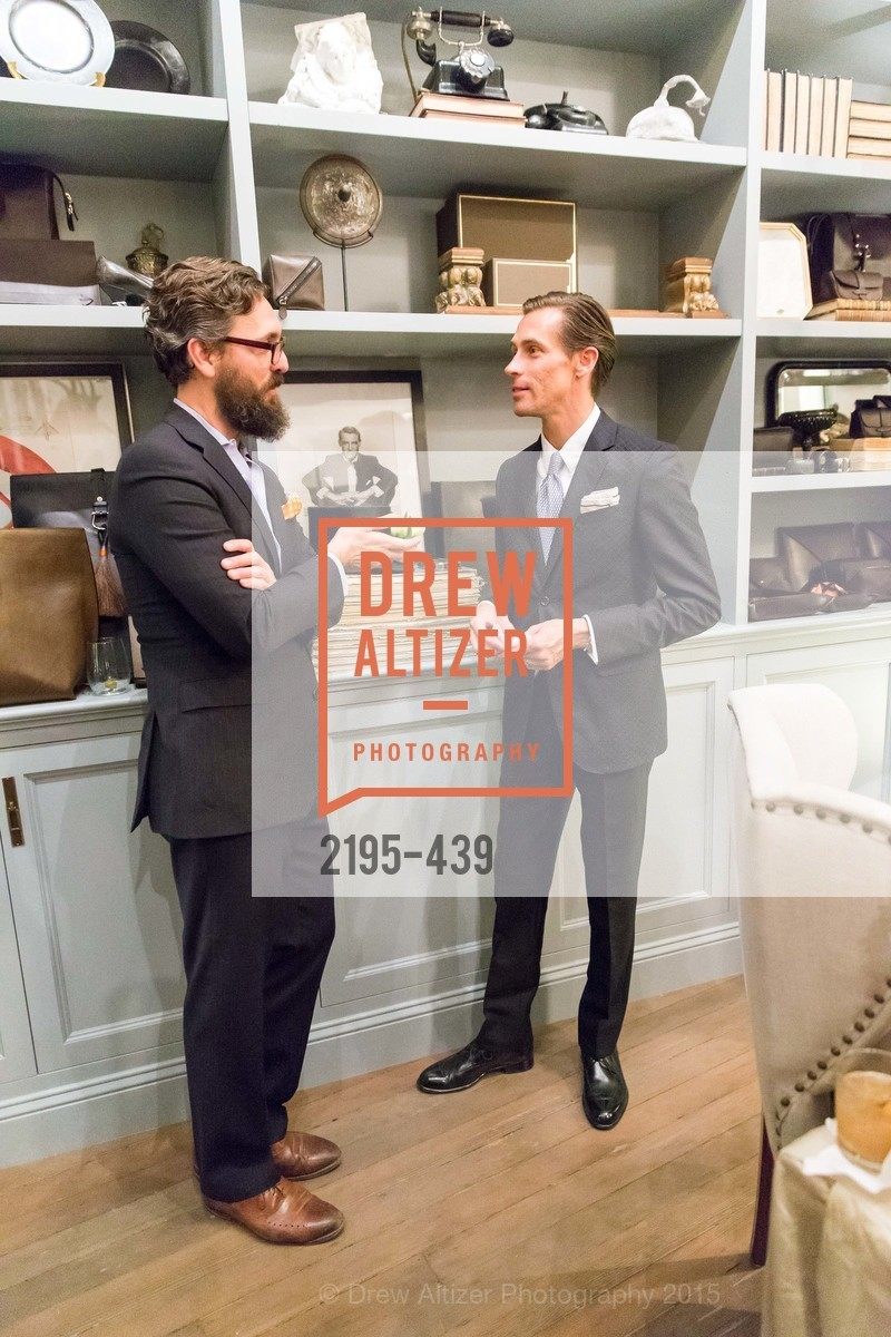 Erik Newton, Scott Chaffin, J.RACHMAN FIRST LOOK AND GRAND OPENING, JONATHAN RACHMAN DESIGN. 1632C MARKET ST, November 4th, 2015,Drew Altizer, Drew Altizer Photography, full-service agency, private events, San Francisco photographer, photographer california