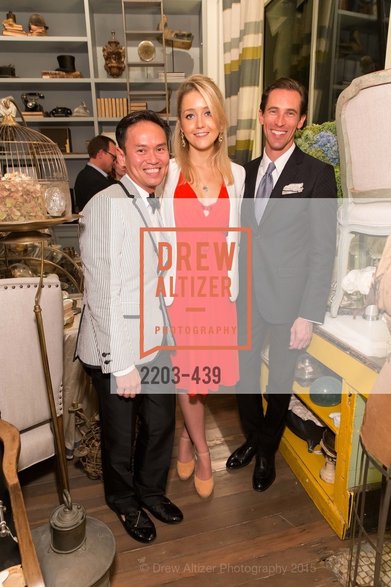 Jonathan Rachman, Hannah Cecil Gurney, Scott Chaffin, J.RACHMAN FIRST LOOK AND GRAND OPENING, JONATHAN RACHMAN DESIGN. 1632C MARKET ST, November 4th, 2015,Drew Altizer, Drew Altizer Photography, full-service agency, private events, San Francisco photographer, photographer california